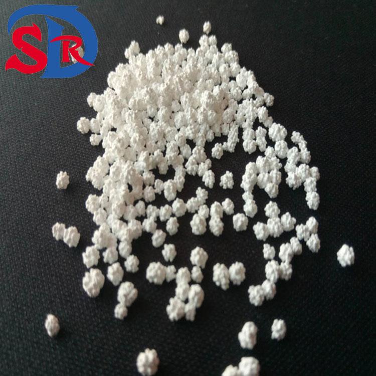 融雪剂防冻剂用海化氯化钙销售 瑞德胜氯化钙