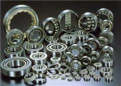 化纤纺织机械轴承,资阳机械轴承,振兴轴承