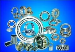 化纤纺织机械轴承_振兴轴承_长治机械轴承