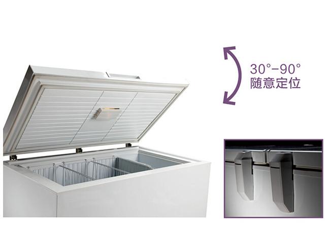 南宁容声冰箱售后报价
