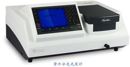 上海元析分光光度计广州维修、光度计、骏琦机电
