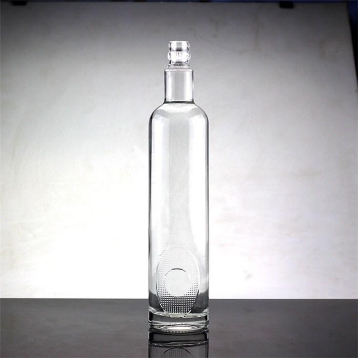 库存白酒瓶报价
