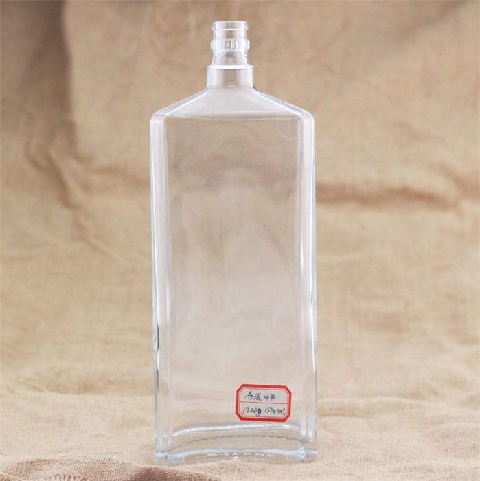 陶瓷玻璃酒瓶,武威酒瓶,郓城县金鹏包装有限公司