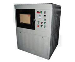 食品微波干燥设备_微波干燥设备_烟台微波干燥设备