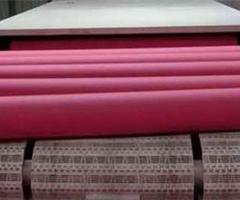 微波干燥设备配件,微波干燥设备,烟台微波干燥设备
