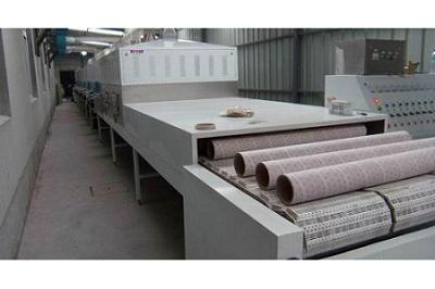 小型微波干燥设备|烟台北方微波干燥设备|微波干燥设备