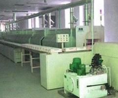 微波干燥设备图片