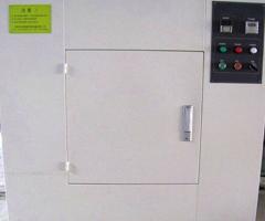 青岛微波高温设备图片