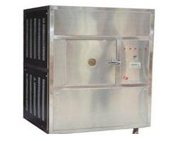 陶瓷微波干燥设备,烟台微波干燥设备,深圳微波干燥设备