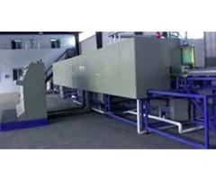 烟台微波干燥设备_烟台微波干燥设备_箱式微波干燥设备