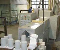 肉制品微波干燥设备、烟台北方微波干燥设备