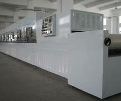 箱式微波杀菌设备|海阳微波杀菌设备|烟台微波干燥设备