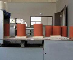 烟台微波干燥设备,箱式微波干燥设备,烟台北方微波干燥设备