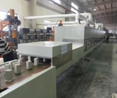纸袋微波干燥设备_微波干燥设备_烟台微波干燥设备