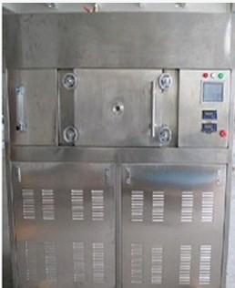 竹木制品微波设备,微波设备,烟台微波干燥设备
