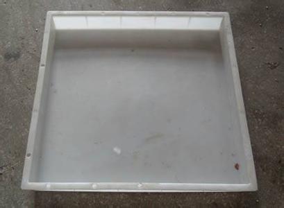 宏鑫井盖模具_驻马店井盖模具_复合井圈井盖模具模盒
