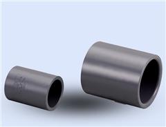 环琪塑胶Cpvc管材|环琪塑胶|管材