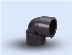 环琪管材、管材、环琪塑胶(查看)