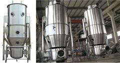高效沸腾干燥机防静电布袋|沸腾干燥机|互帮干燥
