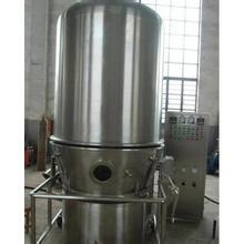 沸腾干燥机|互帮干燥|麦苗粉沸腾干燥机加工