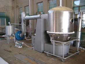 沸腾干燥机操作,沸腾干燥机,互帮干燥