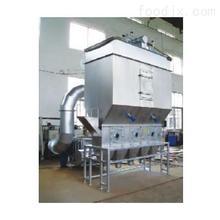 沸腾干燥机|互帮干燥|沸腾干燥机操作
