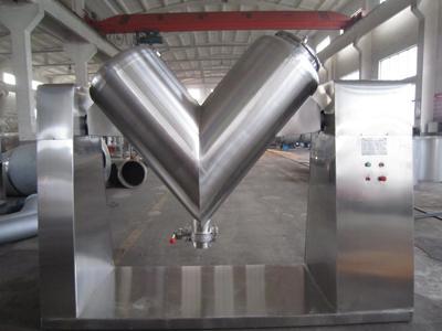 芝麻混合设备_混合设备_互帮干燥混合设备