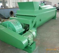 空心桨叶干燥机加工-互帮干燥(在线咨询)-空心桨叶干燥机