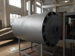 冶炼专用热源设备|热源设备|互帮干燥(查看)