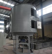 盘式干燥机供应、互帮干燥、盘式干燥机