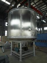 盘式干燥机_互帮干燥_碳酸钾盘式干燥机设备