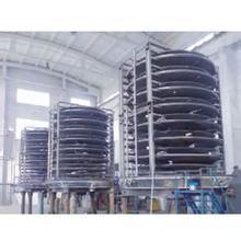 碳酸镁专用盘式干燥机-互帮干燥-盘式干燥机