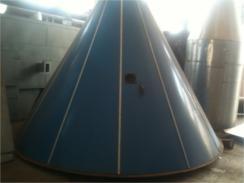 香菇粉喷雾干燥机_喷雾干燥机_实用型喷雾干燥机