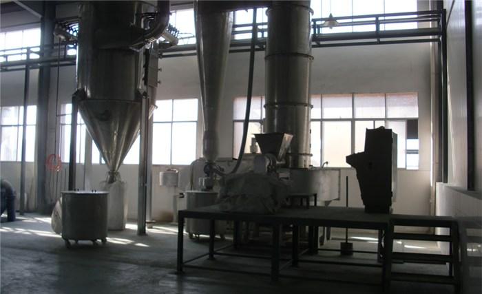 铁氧体 闪蒸干燥机|闪蒸干燥机|互帮闪蒸干燥机,节能