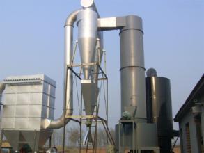 氧化铝 闪蒸干燥机_互帮实用闪蒸干燥机_闪蒸干燥机