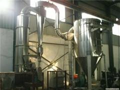 添加剂闪蒸干燥机,闪蒸干燥机,互帮干燥