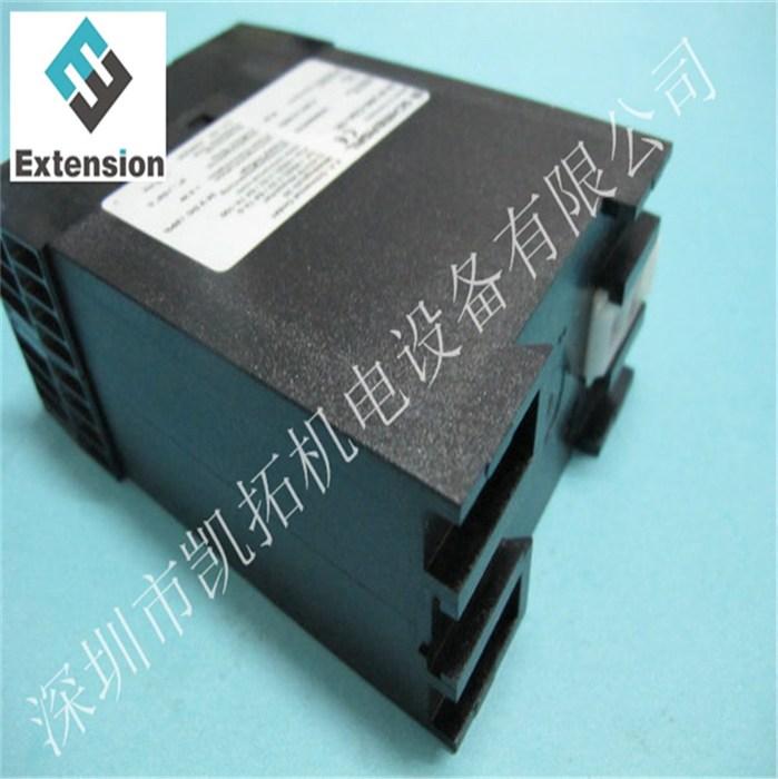 深圳安全继电器|FUJI安全继电器|Fuji/富士