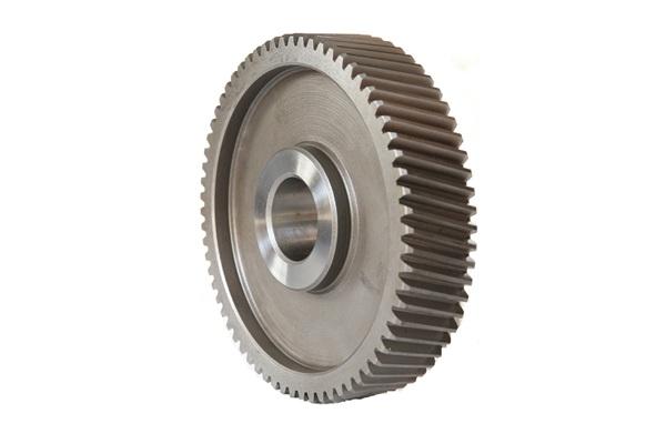 齿轮箱、广华精密机械、齿轮箱批发商