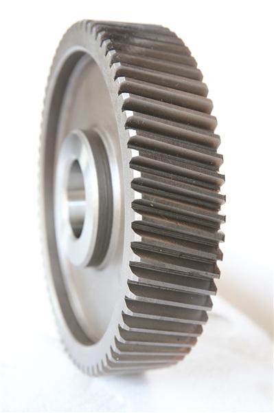 齿轮箱,广华精密机械,齿轮箱生产商