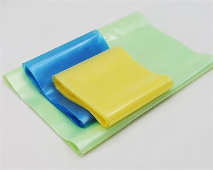 金属防锈膜多少钱,七台河金属防锈膜,麦福德包装材料