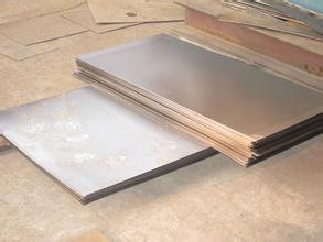 0.3mm厚镀锌铁皮价格图片/0.3mm厚镀锌铁皮价格样板图 (1)