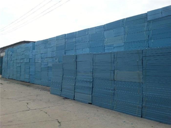 阻燃挤塑板制造厂报价