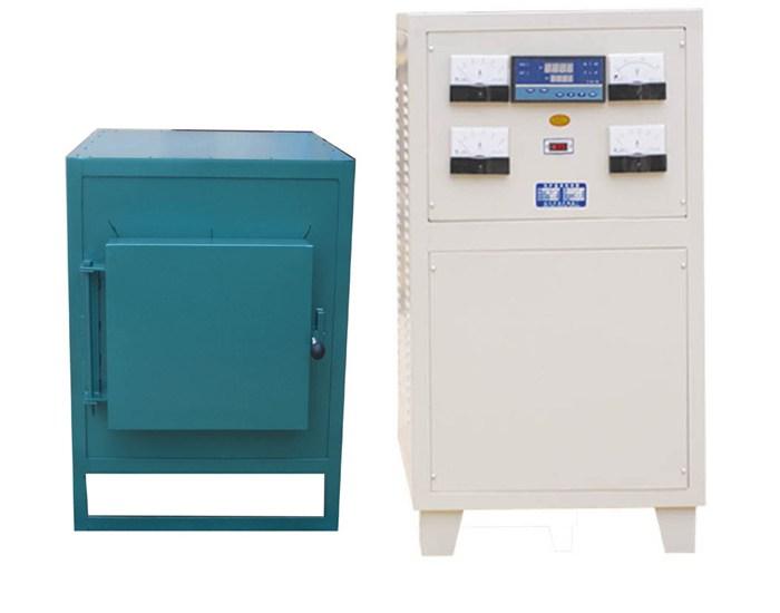 高温实验电炉_实验电炉_凯拓电炉
