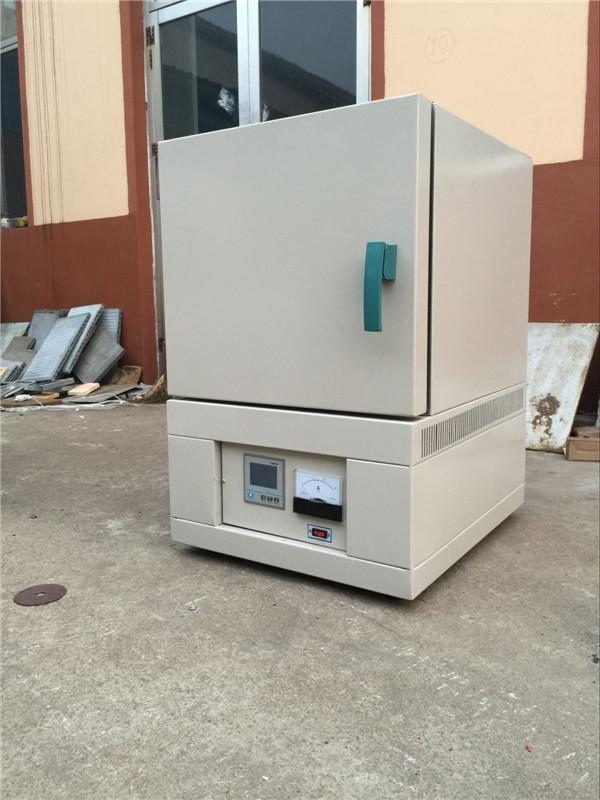 电炉图片/电炉样板图 (1)