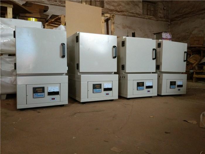 实验电炉价格_凯拓电炉(在线咨询)_实验电炉