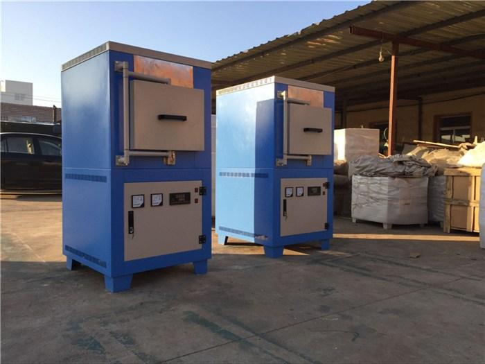 实验电炉价格|实验电炉|凯拓电炉(查看)