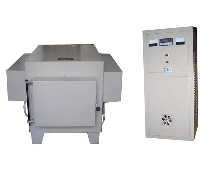 实验电炉|小型高温实验电炉|凯拓电炉(优质商家)