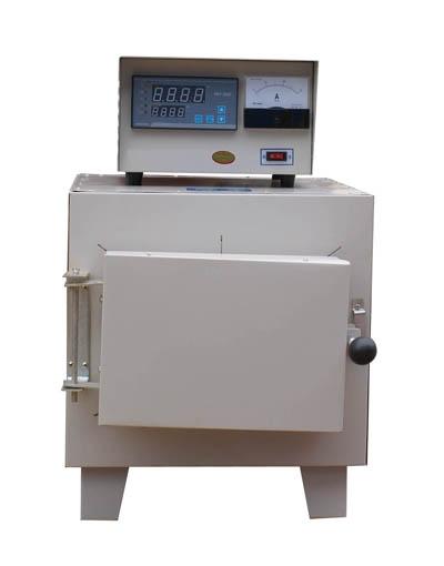 1600度实验电炉,凯拓电炉,实验电炉