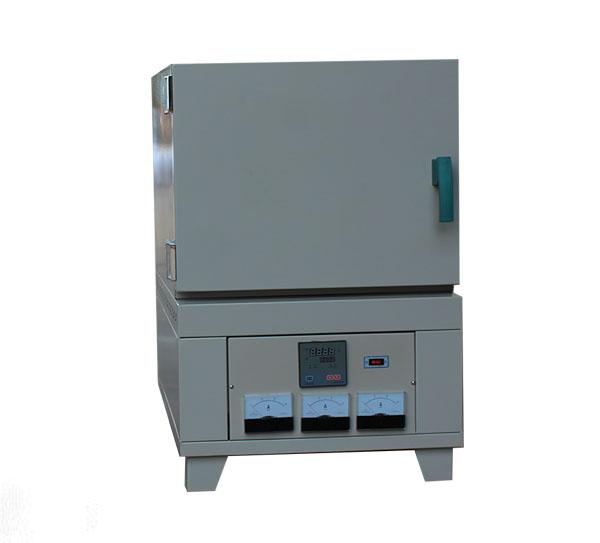 小型高温实验电炉|凯拓电炉|实验电炉