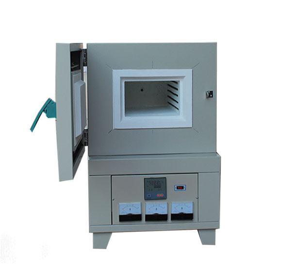凯拓电炉(图),小型实验电炉,实验电炉